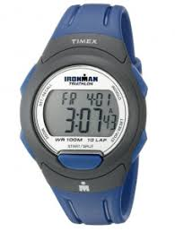amazon black friday timex timex ironman watches 18 99 on amazon southern savers