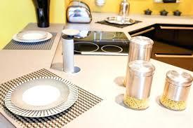 cuisine plus le mans cuisine plus le mans daccouvrez quelques photos de notre showroom