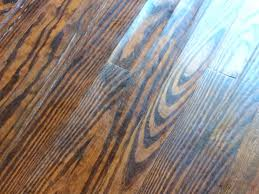 hardwood floor drying water damage restoration jacksonville