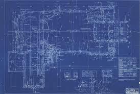 floor plans blueprints office design 3d office building blueprints office building