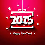 Happy NEW YEAR 2015 Pictures, Wallpapers, Greetings, SMS