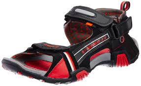 sparx men u0027s sandals and floater buy online at low prices in india