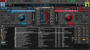 full version virtual dj 8 exclusive public finally gets its hands on virtual dj 8