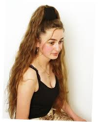 trendy cuts for long hair 27 cozy latest hairstyle for long hair inspirations hair style