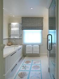 seaside bathroom decorating ideassea inspired bathroom decor ideas