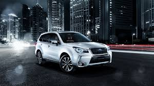 subaru forester stance subaru forester wallpapers wallpaper cave