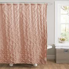 Lush Shower Curtains Lake Como Shower Curtain Lush Decor Www Lushdecor