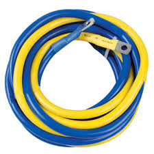 tusk winch solenoid wiring diagram 28 images venom winch