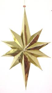 decoration christmas star decorations romantic decorations