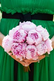 1127 best peonies images on pinterest flowers floral
