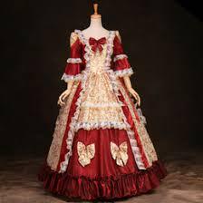 Marie Antoinette Halloween Costume Discount Marie Antoinette Halloween Costumes 2017 Marie