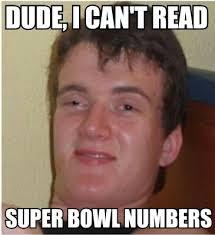 Annoying Childhood Friend Meme - annoying childhood friend meme guy