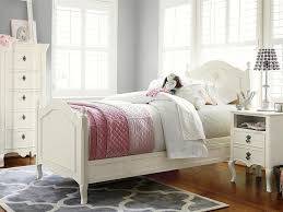 smartstuff genevieve reading bed u2013 barroco fine furniture