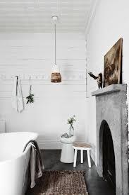Bathroom Interior Designs 1511 Best Bathroom Images On Pinterest Bathroom Ideas Room And