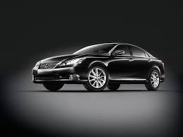 lexus es 350 oil 2012 lexus es 350 specs horsepower amarz auto