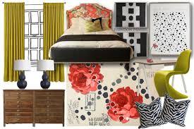 boho bedroom decorating ideas team galatea homes the best boho