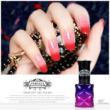 aliexpress com buy perfect summer 3d chameleon nail gel polish