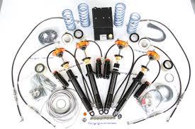 car suspension parts names img 0754 jpg
