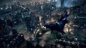batman arkham city apk cheats batman arkham city for pc windows and mac apk 4 0