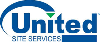 united site services thanksgiving employee challenge generates