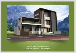 Vastu Floor Plans North Facing Upcoming Residential Villas Beml Mysore One