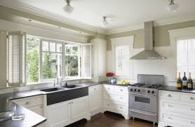 best kitchen remodel ideas best kitchen remodel ideas 18 stylish ideas best kitchen