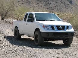 nissan frontier zero km what have you done for your frontier today lately page 718