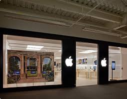 home design store palisades mall apple store palisades west nyack address work hours