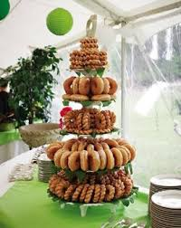 academy graduation party 23 best academy graduation party ideas images on