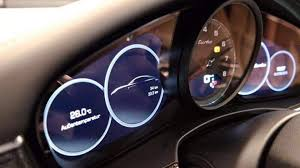 porsche panamera turbo interior 2017 porsche panamera turbo leaked