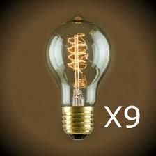 edison bulbs discounts bulk pricing on led vintage bulbs