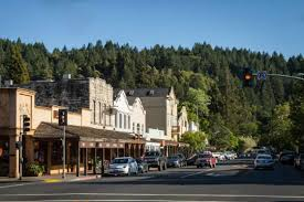 best small towns in america the 10 best small towns in america
