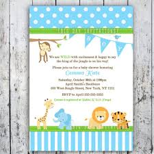 baby shower baby shower cakes western theme hand sanitizer baby