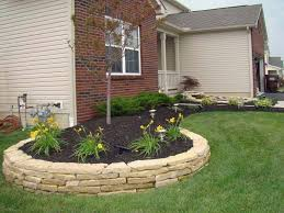 Patio Designers Patio Designers Gallery Landscaping Services Columbus Ohio