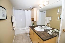 One Bedroom Apartment Design Ideas Bedroom Bedroom View One Bedroom Apartments In Winnipeg Design