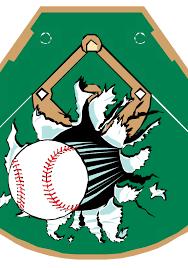 free online card maker fastball baseball card make your own
