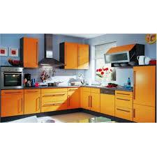 Kitchen Cabinets Modular Modular Kitchen Cabinet Turkish Kitchen Furnitures Pinterest
