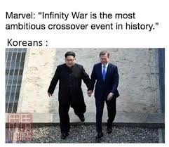 Korea Meme - korea meme xyz