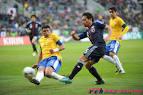 日本人らしいサッカー」とは何か?(その1) | フットボールチャンネル ...www.footballchannel.jp
