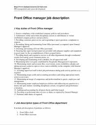 sample of office manager resume bank branch manager resume branch manager resume banking for office financial services rn banking finance cover letter bank bank branch manager resume manager resume sample format for banking finance