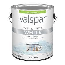 how to apply valspar cabinet paint valspar satin white interior paint 1 gallon lowes