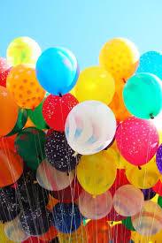 best 20 balloons ideas on pinterest balloon ideas glitter