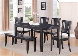 White Square Kitchen Table by Kitchen Dinette Tables Dining Table For 8 People High Top Table
