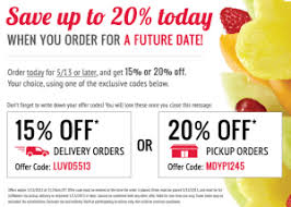 fruit bouquets coupon code 100 fruit flowers coupon code 28 fruit flowers edible