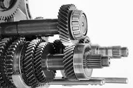 mercedes transmission flush mercedes transmission fluid change plano richardson allen tx