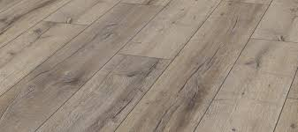 collection in plank laminate flooring with oakdale wide plank barn