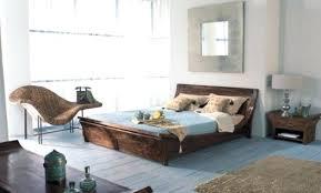 chambre a coucher deco deco chambre a coucher fabulous chambre deco nature noir