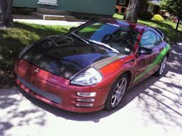 mitsubishi dodge 2000clipse 2000 mitsubishi eclipse specs photos modification