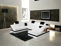 grand canap en u canapé canapé en u élégant canapé grand canapé d angle fantastique