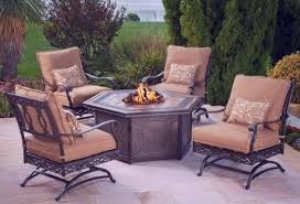Furniture Interesting Home Depot Folding Chairs With Entrancing by Cute Front Porch Furniture Lowes Tags Front Patio Furniture